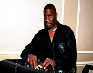 Wedding DJ, Party DJ New haven, Branford, Guilford, Madison, Old Saybrook